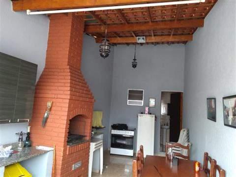 Sobrado à venda em Guarulhos (Macedo), 3 dormitórios, 1 suite, 4 banheiros, 2 vagas, 298 m2 de área útil, código 29-918 (foto 5/16)