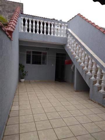 Sobrado à venda em Guarulhos (Macedo), 3 dormitórios, 1 suite, 4 banheiros, 2 vagas, 298 m2 de área útil, código 29-918 (foto 6/16)