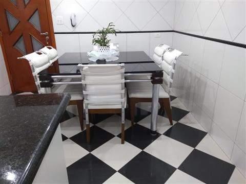 Sobrado à venda em Guarulhos (Macedo), 3 dormitórios, 1 suite, 4 banheiros, 2 vagas, 298 m2 de área útil, código 29-918 (foto 7/16)
