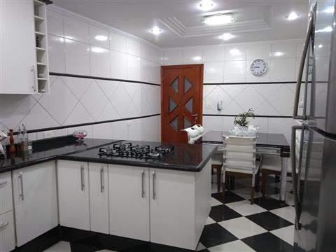 Sobrado à venda em Guarulhos (Macedo), 3 dormitórios, 1 suite, 4 banheiros, 2 vagas, 298 m2 de área útil, código 29-918 (foto 9/16)