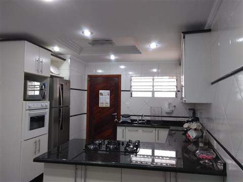 Sobrado à venda em Guarulhos (Macedo), 3 dormitórios, 1 suite, 4 banheiros, 2 vagas, 298 m2 de área útil, código 29-918 (foto 10/16)