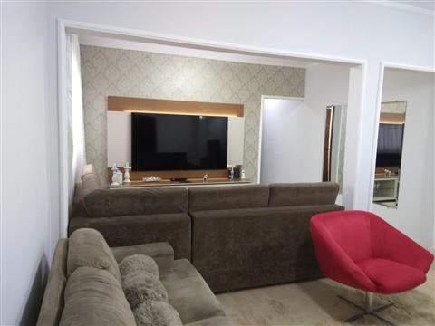 Sobrado à venda em Guarulhos (Macedo), 3 dormitórios, 1 suite, 4 banheiros, 2 vagas, 298 m2 de área útil, código 29-918 (foto 12/16)