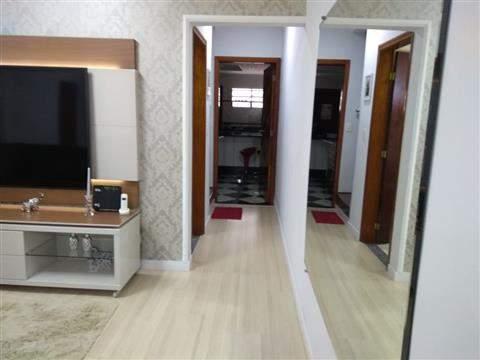 Sobrado à venda em Guarulhos (Macedo), 3 dormitórios, 1 suite, 4 banheiros, 2 vagas, 298 m2 de área útil, código 29-918 (foto 13/16)