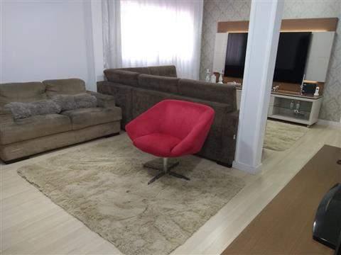 Sobrado à venda em Guarulhos (Macedo), 3 dormitórios, 1 suite, 4 banheiros, 2 vagas, 298 m2 de área útil, código 29-918 (foto 14/16)