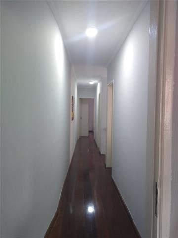Sobrado à venda em Guarulhos (Macedo), 3 dormitórios, 1 suite, 4 banheiros, 2 vagas, 298 m2 de área útil, código 29-918 (foto 16/16)