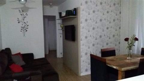 Apartamento à venda em Guarulhos (Picanço), 2 dormitórios, 1 banheiro, 1 vaga, 53 m2 de área útil, código 29-928 (foto 2/21)