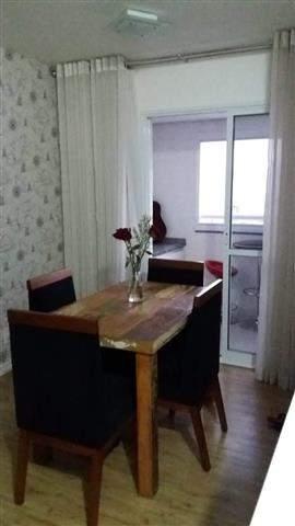 Apartamento à venda em Guarulhos (Picanço), 2 dormitórios, 1 banheiro, 1 vaga, 53 m2 de área útil, código 29-928 (foto 3/21)
