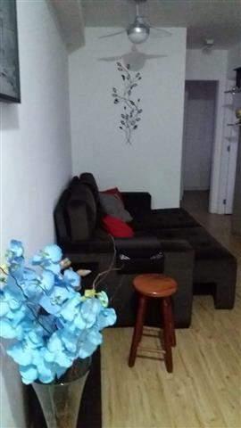 Apartamento à venda em Guarulhos (Picanço), 2 dormitórios, 1 banheiro, 1 vaga, 53 m2 de área útil, código 29-928 (foto 4/21)