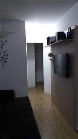 Apartamento à venda em Guarulhos (Picanço), 2 dormitórios, 1 banheiro, 1 vaga, 53 m2 de área útil, código 29-928 (foto 5/21)