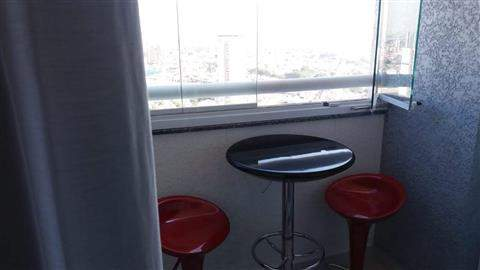 Apartamento à venda em Guarulhos (Picanço), 2 dormitórios, 1 banheiro, 1 vaga, 53 m2 de área útil, código 29-928 (foto 7/21)