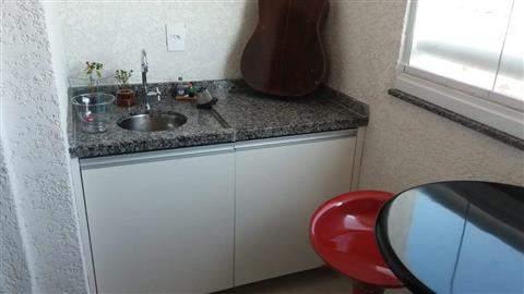 Apartamento à venda em Guarulhos (Picanço), 2 dormitórios, 1 banheiro, 1 vaga, 53 m2 de área útil, código 29-928 (foto 8/21)