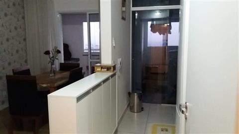 Apartamento à venda em Guarulhos (Picanço), 2 dormitórios, 1 banheiro, 1 vaga, 53 m2 de área útil, código 29-928 (foto 9/21)