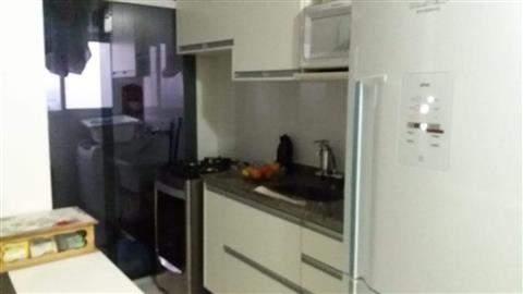 Apartamento à venda em Guarulhos (Picanço), 2 dormitórios, 1 banheiro, 1 vaga, 53 m2 de área útil, código 29-928 (foto 10/21)
