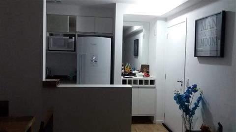 Apartamento à venda em Guarulhos (Picanço), 2 dormitórios, 1 banheiro, 1 vaga, 53 m2 de área útil, código 29-928 (foto 11/21)