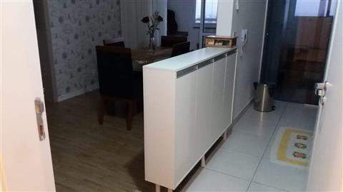 Apartamento à venda em Guarulhos (Picanço), 2 dormitórios, 1 banheiro, 1 vaga, 53 m2 de área útil, código 29-928 (foto 12/21)