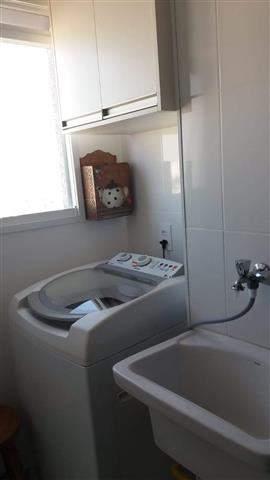 Apartamento à venda em Guarulhos (Picanço), 2 dormitórios, 1 banheiro, 1 vaga, 53 m2 de área útil, código 29-928 (foto 13/21)