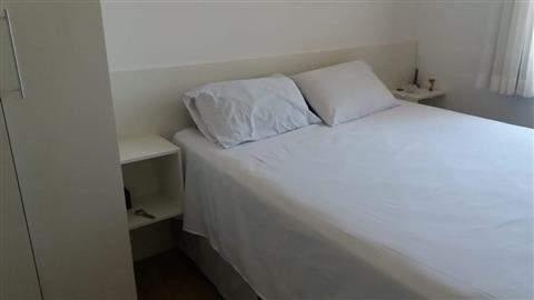 Apartamento à venda em Guarulhos (Picanço), 2 dormitórios, 1 banheiro, 1 vaga, 53 m2 de área útil, código 29-928 (foto 14/21)