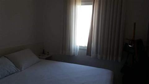 Apartamento à venda em Guarulhos (Picanço), 2 dormitórios, 1 banheiro, 1 vaga, 53 m2 de área útil, código 29-928 (foto 15/21)