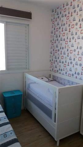 Apartamento à venda em Guarulhos (Picanço), 2 dormitórios, 1 banheiro, 1 vaga, 53 m2 de área útil, código 29-928 (foto 16/21)