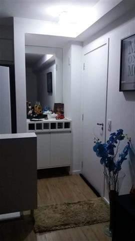 Apartamento à venda em Guarulhos (Picanço), 2 dormitórios, 1 banheiro, 1 vaga, 53 m2 de área útil, código 29-928 (foto 17/21)