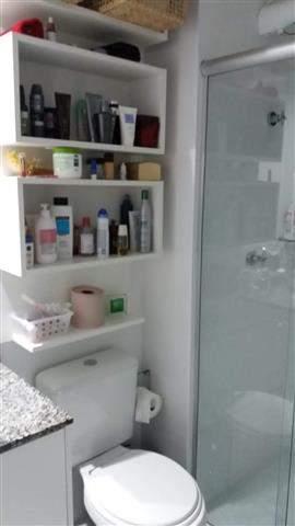 Apartamento à venda em Guarulhos (Picanço), 2 dormitórios, 1 banheiro, 1 vaga, 53 m2 de área útil, código 29-928 (foto 18/21)