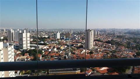 Apartamento à venda em Guarulhos (Picanço), 2 dormitórios, 1 banheiro, 1 vaga, 53 m2 de área útil, código 29-928 (foto 19/21)