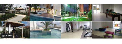 Apartamento à venda em Guarulhos (Picanço), 2 dormitórios, 1 banheiro, 1 vaga, 53 m2 de área útil, código 29-928 (foto 21/21)
