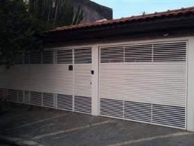 Casa à venda em Guarulhos, 3 dorms, 1 suíte, 5 wcs, 10 vagas, 200 m2 úteis