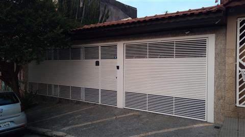 Casa em Guarulhos (Jd Rosa de França - Picanço), 3 dormitórios, 1 suite, 5 banheiros, 10 vagas, 200 m2 de área útil, código 29-933 (foto 1/30)