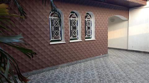 Casa em Guarulhos (Jd Rosa de França - Picanço), 3 dormitórios, 1 suite, 5 banheiros, 10 vagas, 200 m2 de área útil, código 29-933 (foto 3/30)