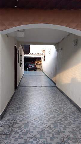 Casa em Guarulhos (Jd Rosa de França - Picanço), 3 dormitórios, 1 suite, 5 banheiros, 10 vagas, 200 m2 de área útil, código 29-933 (foto 4/30)