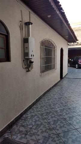 Casa em Guarulhos (Jd Rosa de França - Picanço), 3 dormitórios, 1 suite, 5 banheiros, 10 vagas, 200 m2 de área útil, código 29-933 (foto 5/30)