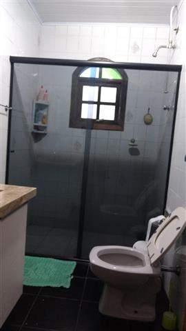 Casa em Guarulhos (Jd Rosa de França - Picanço), 3 dormitórios, 1 suite, 5 banheiros, 10 vagas, 200 m2 de área útil, código 29-933 (foto 8/30)