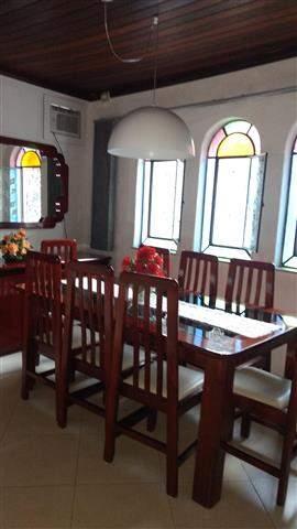 Casa em Guarulhos (Jd Rosa de França - Picanço), 3 dormitórios, 1 suite, 5 banheiros, 10 vagas, 200 m2 de área útil, código 29-933 (foto 10/30)