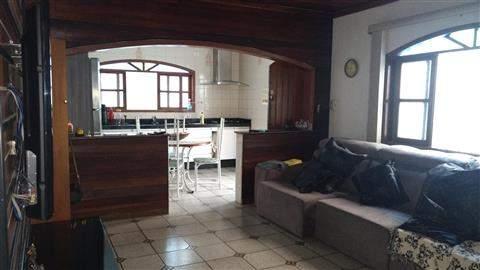 Casa em Guarulhos (Jd Rosa de França - Picanço), 3 dormitórios, 1 suite, 5 banheiros, 10 vagas, 200 m2 de área útil, código 29-933 (foto 11/30)