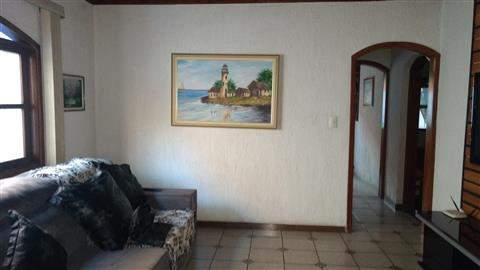 Casa em Guarulhos (Jd Rosa de França - Picanço), 3 dormitórios, 1 suite, 5 banheiros, 10 vagas, 200 m2 de área útil, código 29-933 (foto 13/30)