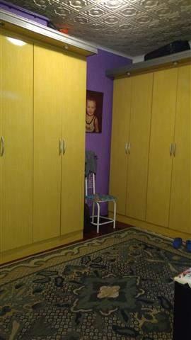 Casa em Guarulhos (Jd Rosa de França - Picanço), 3 dormitórios, 1 suite, 5 banheiros, 10 vagas, 200 m2 de área útil, código 29-933 (foto 14/30)