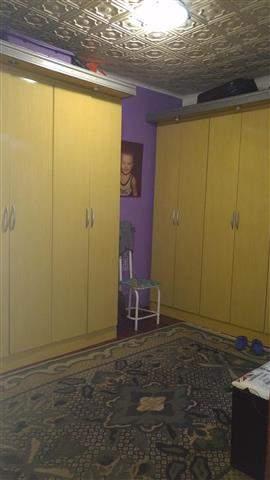 Casa em Guarulhos (Jd Rosa de França - Picanço), 3 dormitórios, 1 suite, 5 banheiros, 10 vagas, 200 m2 de área útil, código 29-933 (foto 15/30)