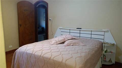 Casa em Guarulhos (Jd Rosa de França - Picanço), 3 dormitórios, 1 suite, 5 banheiros, 10 vagas, 200 m2 de área útil, código 29-933 (foto 21/30)