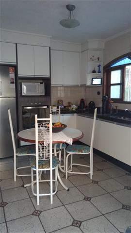 Casa em Guarulhos (Jd Rosa de França - Picanço), 3 dormitórios, 1 suite, 5 banheiros, 10 vagas, 200 m2 de área útil, código 29-933 (foto 23/30)