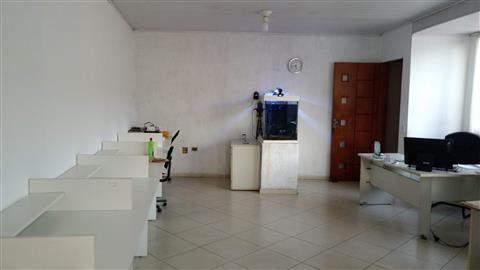 Casa em Guarulhos (Jd Rosa de França - Picanço), 3 dormitórios, 1 suite, 5 banheiros, 10 vagas, 200 m2 de área útil, código 29-933 (foto 26/30)