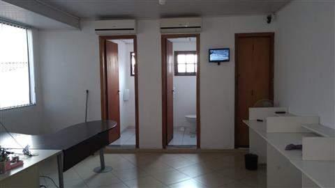 Casa em Guarulhos (Jd Rosa de França - Picanço), 3 dormitórios, 1 suite, 5 banheiros, 10 vagas, 200 m2 de área útil, código 29-933 (foto 27/30)