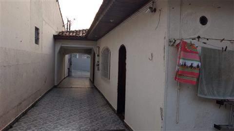 Casa em Guarulhos (Jd Rosa de França - Picanço), 3 dormitórios, 1 suite, 5 banheiros, 10 vagas, 200 m2 de área útil, código 29-933 (foto 28/30)