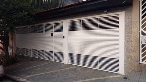Casa em Guarulhos (Jd Rosa de França - Picanço), 3 dormitórios, 1 suite, 5 banheiros, 10 vagas, 200 m2 de área útil, código 29-933 (foto 30/30)