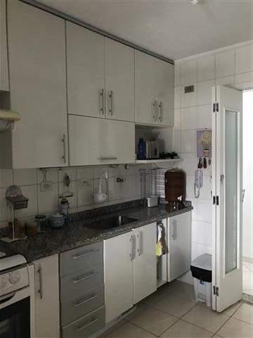 Apartamento à venda em Guarulhos, 2 dorms, 1 suíte, 1 wc, 1 vaga, 55 m2 úteis