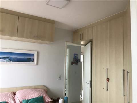 Apartamento à venda em Guarulhos (Gopouva), 2 dormitórios, 1 suite, 1 banheiro, 1 vaga, 55 m2 de área útil, código 29-936 (foto 3/9)