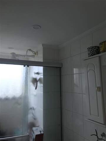 Apartamento à venda em Guarulhos (Gopouva), 2 dormitórios, 1 suite, 1 banheiro, 1 vaga, 55 m2 de área útil, código 29-936 (foto 4/9)