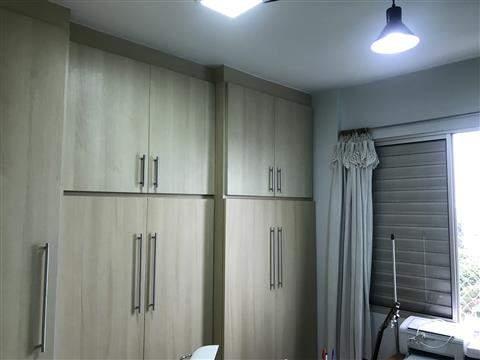 Apartamento à venda em Guarulhos (Gopouva), 2 dormitórios, 1 suite, 1 banheiro, 1 vaga, 55 m2 de área útil, código 29-936 (foto 5/9)