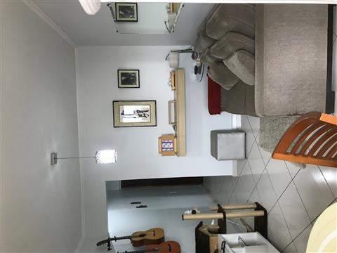 Apartamento à venda em Guarulhos (Gopouva), 2 dormitórios, 1 suite, 1 banheiro, 1 vaga, 55 m2 de área útil, código 29-936 (foto 7/9)
