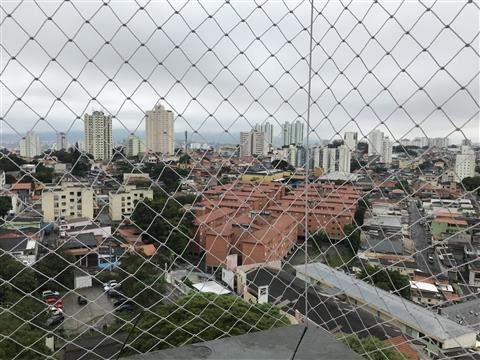 Apartamento à venda em Guarulhos (Gopouva), 2 dormitórios, 1 suite, 1 banheiro, 1 vaga, 55 m2 de área útil, código 29-936 (foto 8/9)